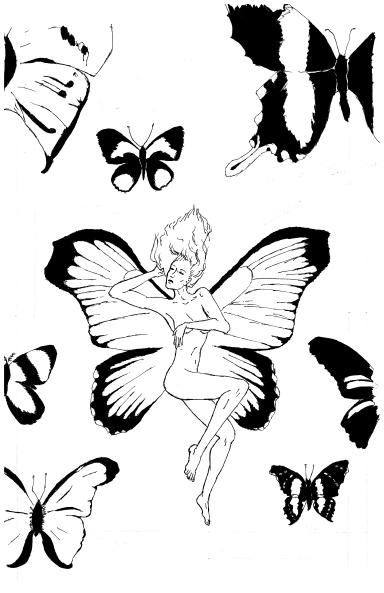 Metamorph1-cover