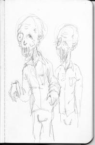 Sketch10June13