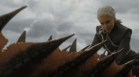 daenerys-the-spoils-of-war