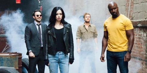 the-defenders5